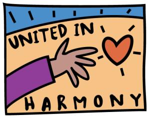 United_in_Harmony_grande-300x236