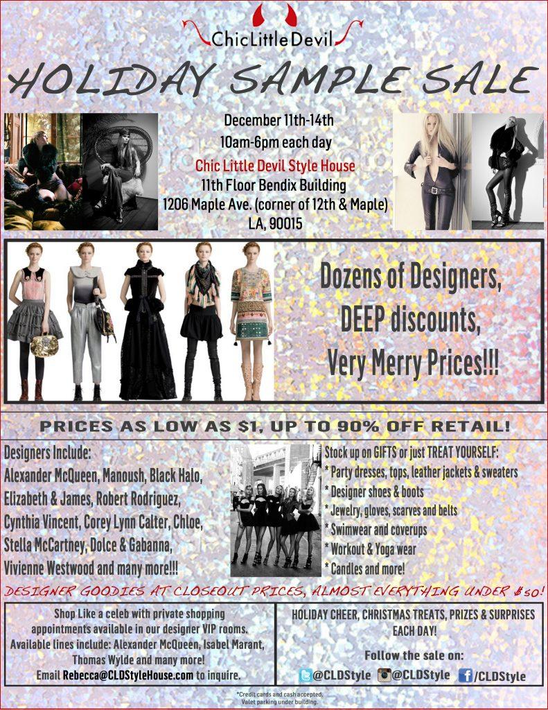 Holiday Sample Sale2014 (2)