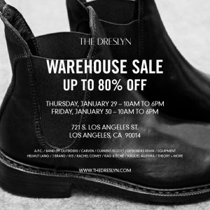WarehouseSale_Instagram_1