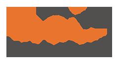 Net-Effects-Traders-logo-300px
