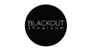 business_card_blackout_sideb-1