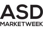 ASD-Logo_HR