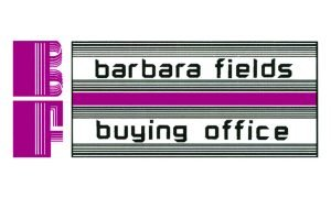 barbara fields bc front new