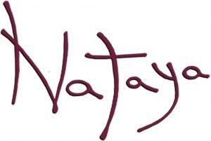 Nataya Logo