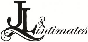 jlint