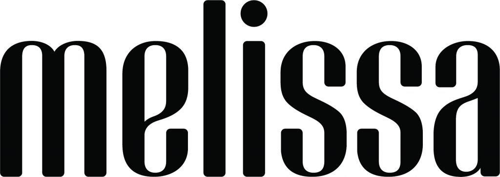Melissa-lg