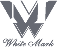 logo-whitemark-small (1)
